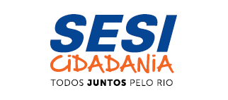sesi-dst-001.png