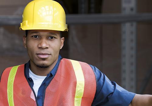 SESI - Segurança do Trabalho