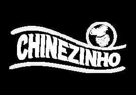 Chinezinho