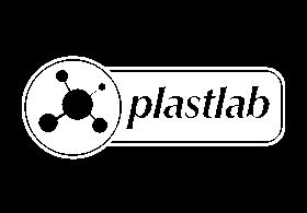 PlastLab