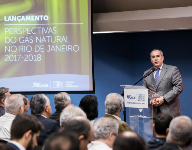 ic_evento-gas-decio.jpg