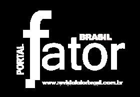 Revista Fator Brasil
