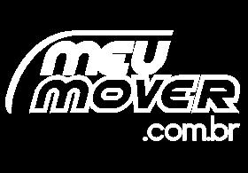 Meu Mover
