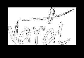 Varal
