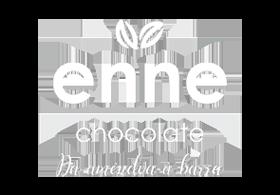 Enne Chocolate