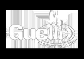 Gueli