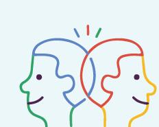 Workshop: Inteligência Emocional para Alta Performance
