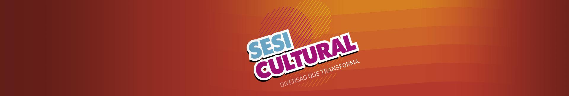 Produções Culturais