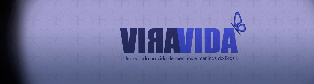 Programa ViraVida