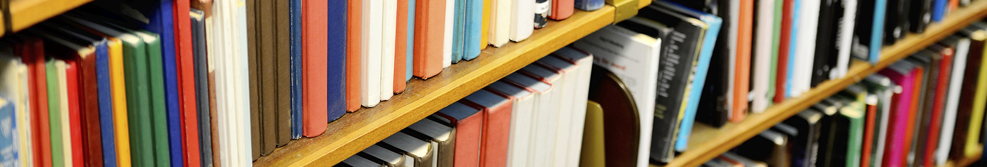 Bibliotecas da FIRJAN